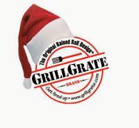Holiday Grilling Tips & Survey