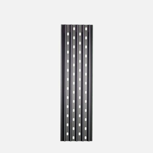 "GrillGrate 19.25"" Grill Surface Panel"