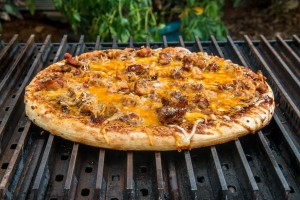Super Bowl Sunday – Game Day Grilling