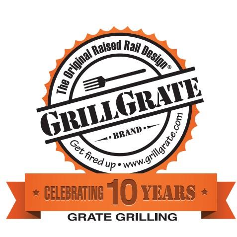 GrillGrate 10 Year Anniversary Event 2017