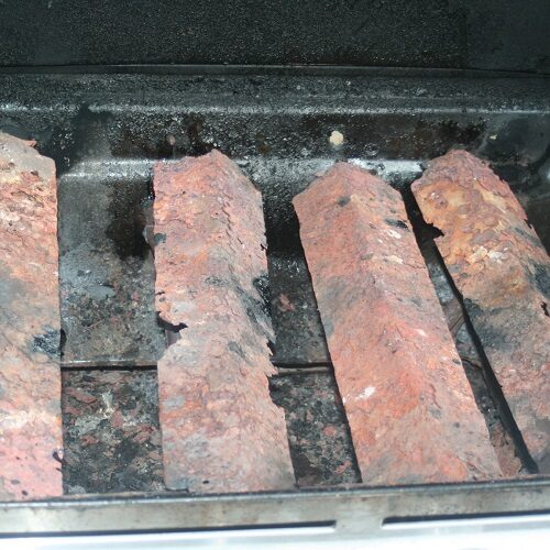 Tune Up Your Gas Grill: Safe and Flavorful Grilling