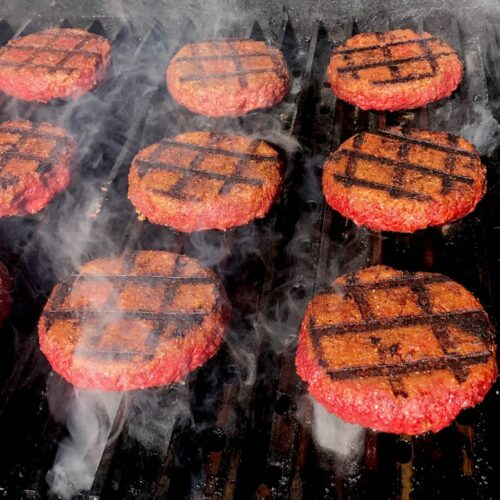 The Changing World of Meat – Part 2