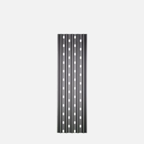"GrillGrate 17"" Grill Surface Panel"